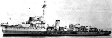 Sokuten.測天.The Naval Data Ba...