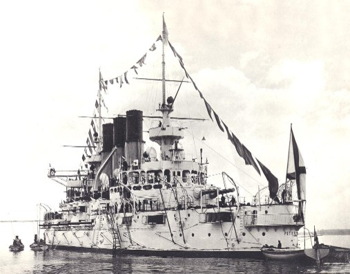 http://hush.gooside.com/Photos/Russia/battleship/Retvizan01.jpg