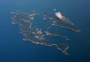 きよた~.The Naval Data Base:...