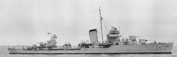 Craven.クレイヴン.The Naval Da...