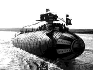 はふ~.The Naval Data Base:近...