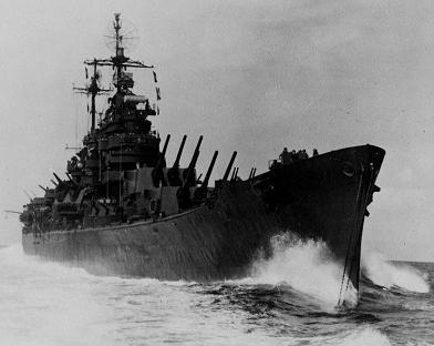 Category:イギリスの巡洋艦 (pag...