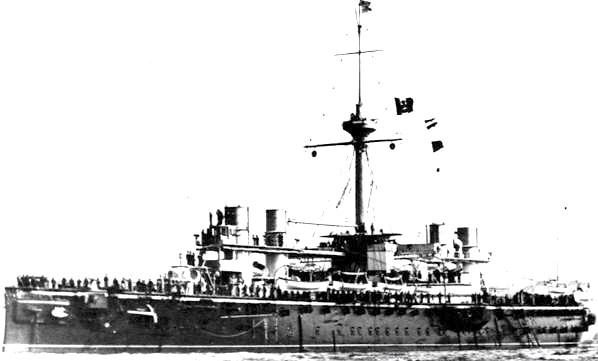 Italia.イタリア.The Naval Data...