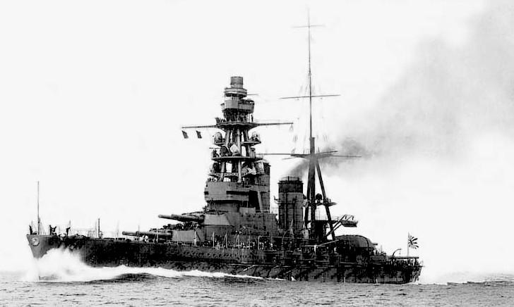 戦艦の画像 p1_12