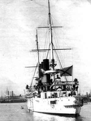 キーロフ級ミサイル巡洋艦の画像 p1_14